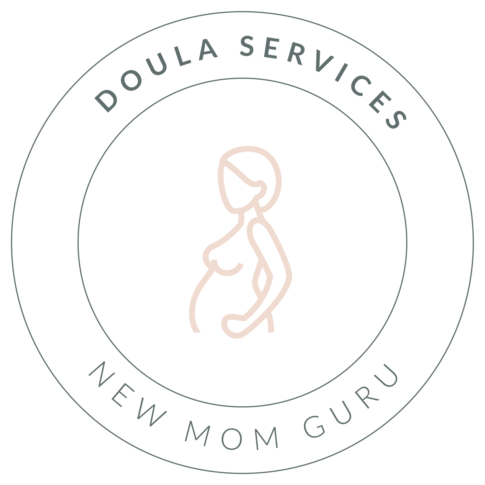 Doula Services for Moms