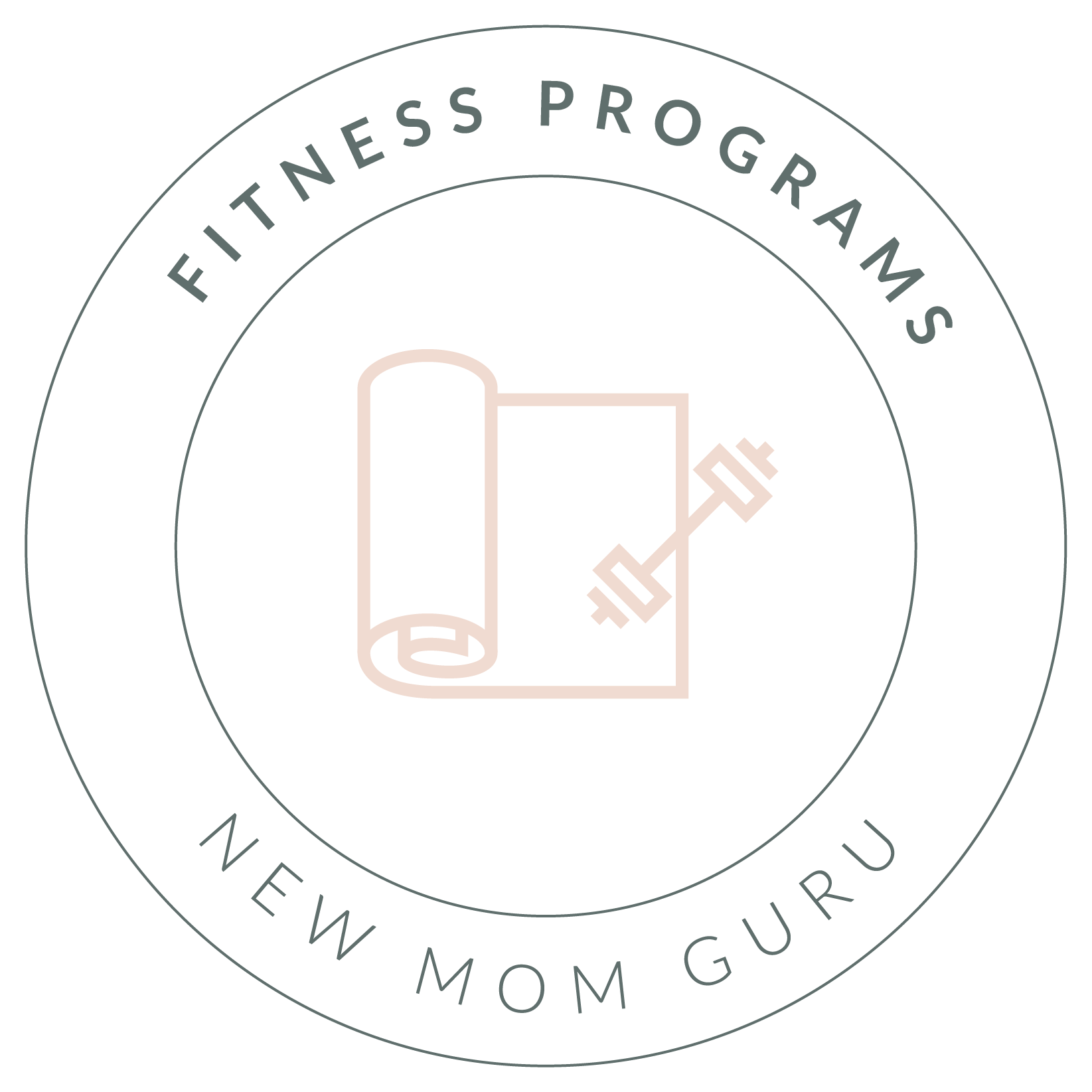 Fitness Programs for Moms
