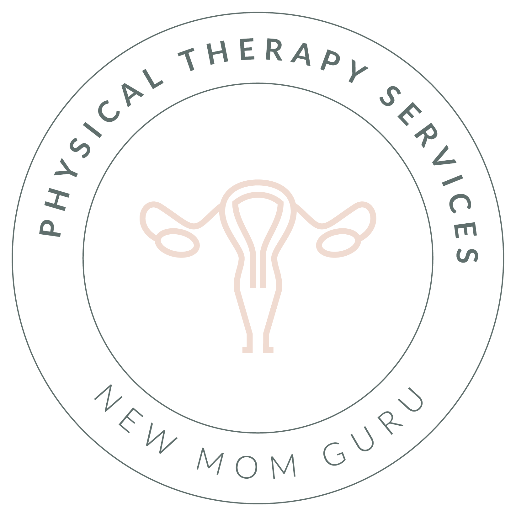 Postpartum Physical Therapy for Moms